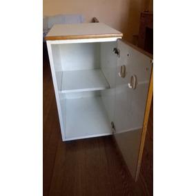 Mueble organizador de cocina usadas organizadores usado en mercado libre argentina - Organizador armarios cocina ...