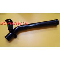 Tubo D.agua Motor Palio/fiorino/uno Fire 55180885
