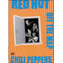 Dvd Re Hot Chili Peppers - Off The Map - Lacrado