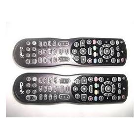 Controle Remoto Claro Tv Hd - Original Confira Só R$ 21,70