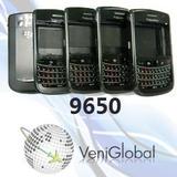 Carcasa Bold 3 9650 100% Originales Y Completas