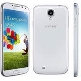 Samsung Galaxy S4 I9505 4g - Original Desbloqueado - Vitrine