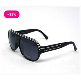 cbe3e834712dd Pretear De Sol Diesel - Óculos De Sol no Mercado Livre Brasil