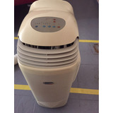 Ar Condicionado/quente Freecom 8500 Btu