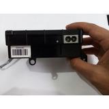 Fuente Impresora Epson Tx 125