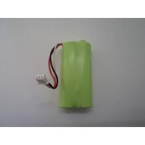 Batería Pila Para Teléfono Inalámbrico Plantronics Ct14