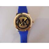Reloj pulsera mujer tucuman