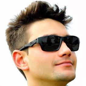 Óculos Masculino Feminino Espelhado Oakley Jupiter Squared