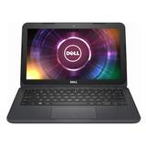 Laptop Dell Inspiron 11.6 I3180 Amd A6 Ram: 4gb Dd: 32gb