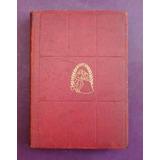 Obras Completas - Novelas Y Poemas - Oscar Wilde
