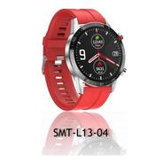 Reloj Inteligente Smart Watch Mistral Smt-l13-04