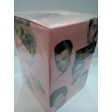 Perfume Our Moment One Direction 100 Ml Feminino Original