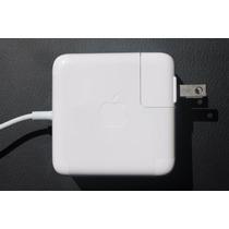 Cargador Original Apple Macbook Air 11 Y 13 45w Magsafe1 Y 2