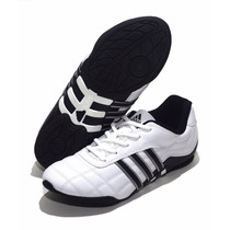 Zapatillas Adidas Modelo Urban Kundo 2 - Equipment Store