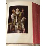 La Sagrada Biblia/ Felix Torres Amat 1951