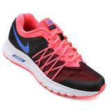 Tênis Nike Air Relentless 6 Msl Feminino Tamanho 39