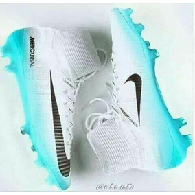 Pupos Nike Mercurial Superfly Pro Size 38-45