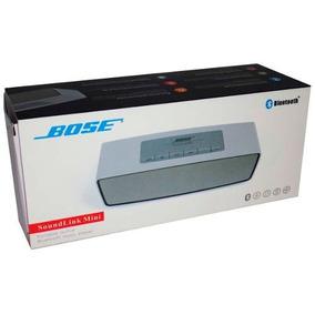 Corneta Bose Mini Portatil Inalambrica Bluetooth