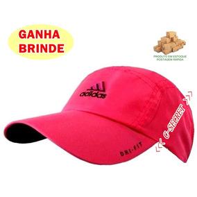 Boné Chapéu Sombreiro Modelo Unisex Lançamento Rosa
