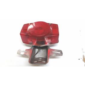 Lanterna Freio Cb750 Four Honda Antiga Stanley Usada