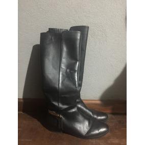 6dcf2d19 Zapatos Calvin Klein Hombre Botas Otras Marcas - Zapatos de Mujer en ...