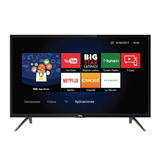 Smart Tv Led Tcl 39s4900 39 Netflix Hd Wifi Eps
