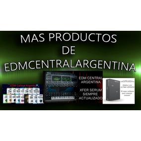Edmcentralargentina A Pedido