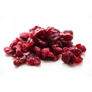 Arandanos Rojos Deshidratados O Desecadosx 250 Grs De Chile