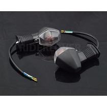 Seta Para Bandit 650 1200 1250 E V Strom - Cada Lado