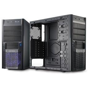 Computadora Core I5 3330, Intel Dz68bc, Cooler Master 430