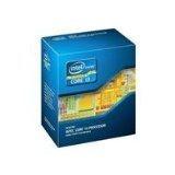 Procesador Intel Core I3-3210 3.20ghz Lga Bx80637i33210 1155