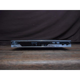 Cd/dvd Player Lenoux - Gradiente Philips Sony Samsung Cce Lg