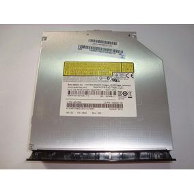 Gravador Dvd/cd Positivo Sim+3200 - Ad-7740h