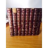 Libros De Cuentos Antiguos En Ingles