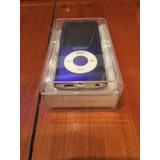 Ipod Mp4 Gb Tech Mp4 1103