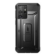 Capa Case Anti Impacto Supcase Ub Pro Galaxy S21 Ultra (6.8)