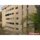 Apartamentos En Venta 17-2479 Es Hora De #comprarenvenezuela