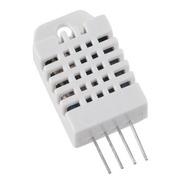 Sensor De Temperatura Umidade Dht22 An2302 Arduino