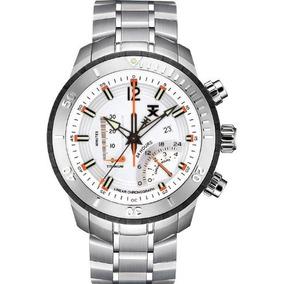 Reloj Tx T3c305 800 Series Masculino