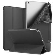 Capa Case Dux Anti Impacto Apple iPad 8 - 10.2 Polegadas
