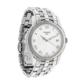 d39b9ae00336 Reloj Tissot Para Caballero Modelo Ballade Iii.-8862023 por Nacional Monte  de Piedad