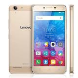 Brindes+ Promoção Celular Lenovo Vibe K5 Dual 16gb - Vitrine