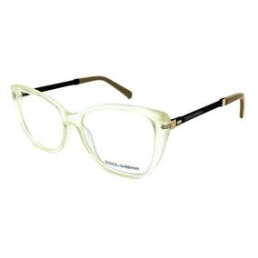 74645c60e395b Oculos De Grau Feminino Nude - Armações de Óculos no Mercado Livre ...