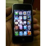 I Phone 3 Gs Em Ótimo Estado Desbloqueado