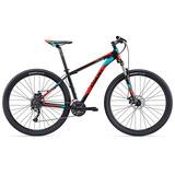 Bicicleta Giant Revel 2 Aro 29 Talla M
