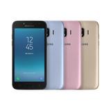 ***promo*** Samsung Galaxy J2 Pro 2018 16gb 4g Lte 8mp 5