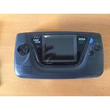 Game Gear Sega