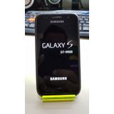 Samsung Galaxy Si (9000).