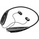 Audifonos Lg Tone Ultra Hbs 810 Jbl Bluetooth Retractil