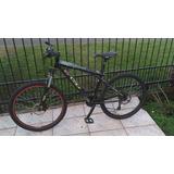 Bicicleta Gt Avalanche 3.0, Aro 26